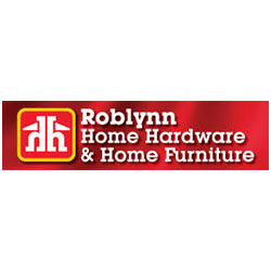 Robylnn Home Hardware